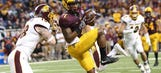 Minnesota ends rough season on high note with win in Quick Lane Bowl
