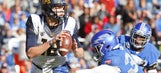 Goff tosses 6 TDs as Cal tops Air Force in Armed Forces Bowl