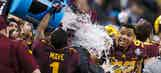 In your face, purists! 5-7 bowl teams get last laugh, go 3-0