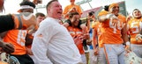 Tennessee lands commitment from elite prospect Marquez Callaway