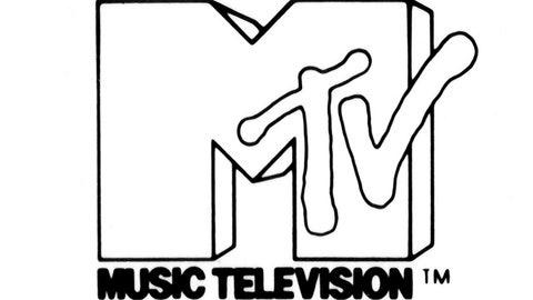 MTV was born