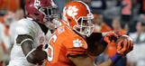 'Backdoor cover' in Tide-Tigers title game costs many millions