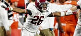 Mailbag: Alabama-Clemson ranks here among best BCS/playoff title games