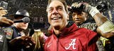 Here's why Nick Saban's coaching legacy is so impressive
