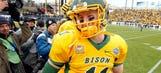 Mock Draft v2.0: As we get ready for the Senior Bowl, meet Carson Wentz