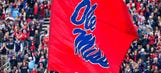 Sources: Notice of Allegations includes little that surprises Ole Miss