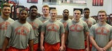 Which new Buckeyes could have an early impact at Ohio State?