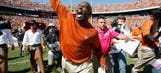 Texas' red-hot recruiting class is the story of Signing Day