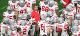 Why Ohio State will need instant impact from its Top 3 recruiting class