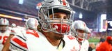 Ohio State's Joey Bosa could be the next Von Miller