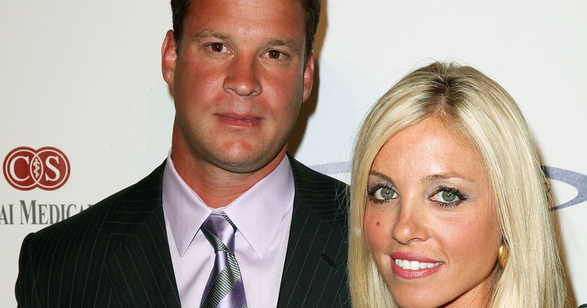 Tmz Its Officially Splitsville For Lane Kiffin And Wife Kayla