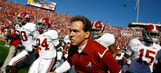 Alabama boots transfer for violation of team rules