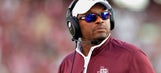 How Texas A&M can finally put an end to all the drama