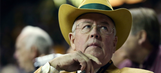 Full-page ad in newspaper thanks ex-Baylor president Ken Starr
