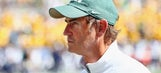 Art Briles' daughter sounds off on Baylor firing her dad