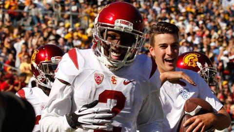 Meet your 2016 college football 'Freaks'