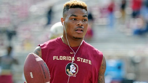 ACC championship: Florida State over Pittsburgh