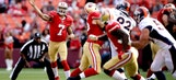 Top 10 Storylines for 2013 NFL Season