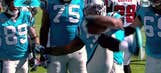 TD dance doesn't impress ex-NFLer