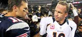 Book reveals Jets nearly drafted Tom Brady and Peyton Manning