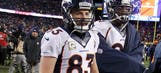 Welker to return to the scene of his suspension for a Derby shot