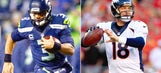 Manning or Wilson: Who won the battle of jersey sales?
