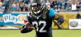 Decisions on Jones-Drew, Henne loom over Jaguars