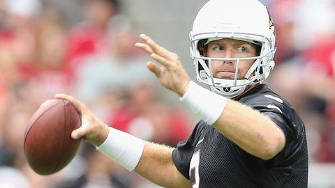Cardinals at Titans (Sunday, 4:25 p.m. ET on FOX)