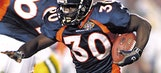 My Big Game Moment: Terrell Davis dealt with his pain