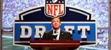2014 NFL Mock Draft, Version 1.0