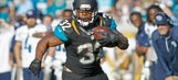 Jaguars to let RB Maurice Jones-Drew test free agency