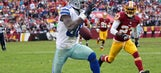 DeAngelo Hall praises Dez Bryant's skills, suggests Cowboys 'pay the man'