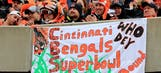 NFL owners to discuss expanded playoffs