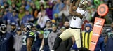 Ten biggest questions facing the Saints heading into the 2014 NFL Draft