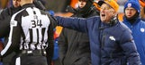 Pereira: We've finally rounded out the NFL's final four