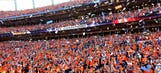 Doctor offers to trade vasectomy for AFC Championship tickets