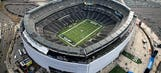 East Rutherford mayor doesn't want another Super Bowl in New Jersey