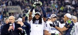 Check it: Ten reasons why Seahawks will win Super Bowl