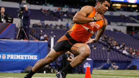 Welcome to the Combine