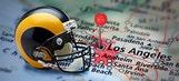 L.A. Rams return? Rumors grow as owner buys possible stadium site