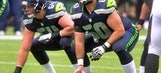 Whom to watch: Key players for Super Bowl XLVIII