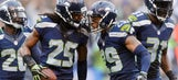 Super Bowl XLVIII Look Ahead: Seahawks reinvent NFL defense