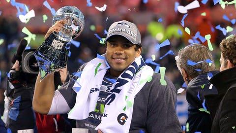 Best of Super Bowl XLVIII