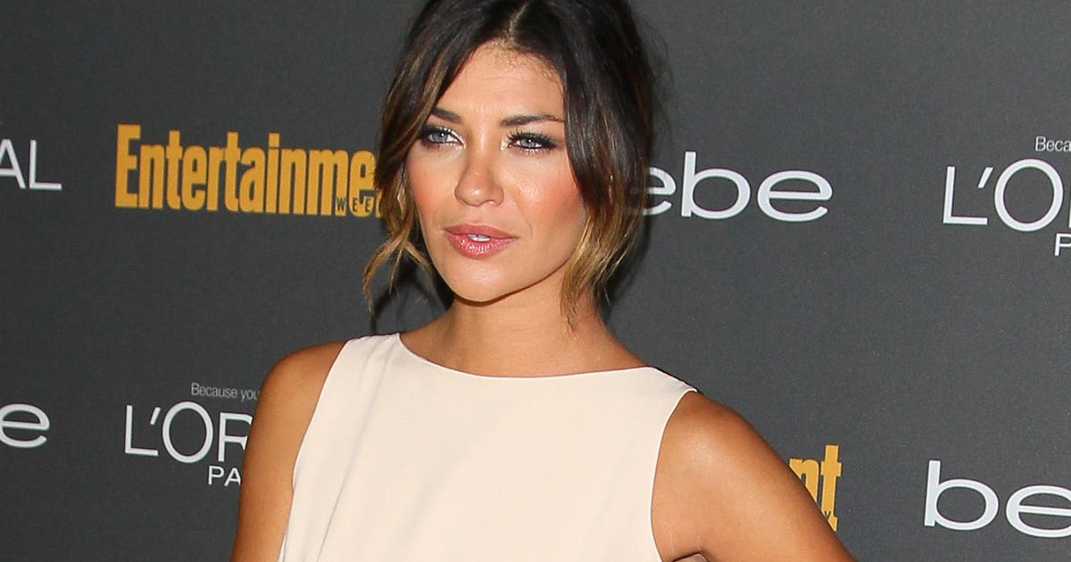 dating jessica szohr Green bay packers quarterback aaron rodgers is reportedly dating actress jessica szohr, a former gossip girl cast member he briefly dated once before the two were briefly linked back in.