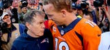 Bill Belichick: Peyton Manning's game doesn't really have weaknesses