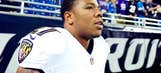 Poll finds most Americans would have suspended Ray Rice for full season