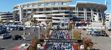 NFL exec warns San Diego that time is short on stadium front