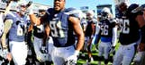 Union Bank and Chargers donate to local non-profits
