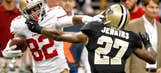 Manningham heads back to Giants on one-year deal