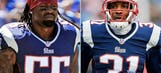 NFL: Patriots cleared after investigation into falsified injury reports